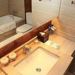 Suzhou Days Hotel ванная