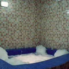 Отель Larsa Hotel Иордания, Амман - отзывы, цены и фото номеров - забронировать отель Larsa Hotel онлайн сауна