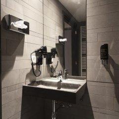 Отель Urban City Centre Hostel Бельгия, Брюссель - 2 отзыва об отеле, цены и фото номеров - забронировать отель Urban City Centre Hostel онлайн в номере