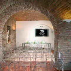 Отель Victoria Италия, Рим - 3 отзыва об отеле, цены и фото номеров - забронировать отель Victoria онлайн развлечения