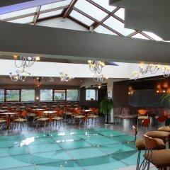 Отель Glazne Hotel Болгария, Банско - отзывы, цены и фото номеров - забронировать отель Glazne Hotel онлайн гостиничный бар