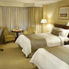 Отель Delta Hotels by Marriott Toronto East Канада, Торонто - отзывы, цены и фото номеров - забронировать отель Delta Hotels by Marriott Toronto East онлайн спа фото 2