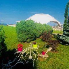 Гостиница Альтримо в Рыбачьем отзывы, цены и фото номеров - забронировать гостиницу Альтримо онлайн Рыбачий фото 10