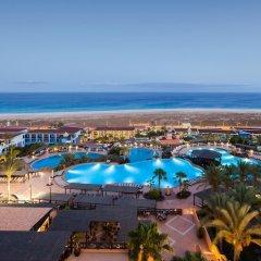Отель Occidental Jandía Playa Испания, Джандия-Бич - отзывы, цены и фото номеров - забронировать отель Occidental Jandía Playa онлайн