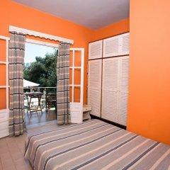 Отель Villa Yannis Греция, Корфу - отзывы, цены и фото номеров - забронировать отель Villa Yannis онлайн фото 14