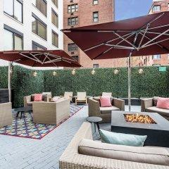 Отель Avenue Suites-A Modus Hotel США, Вашингтон - отзывы, цены и фото номеров - забронировать отель Avenue Suites-A Modus Hotel онлайн фото 4