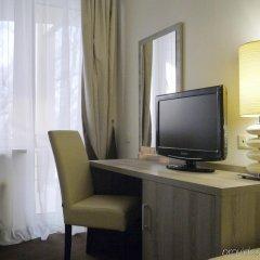 Гостиница Reikartz Запорожье Украина, Запорожье - 1 отзыв об отеле, цены и фото номеров - забронировать гостиницу Reikartz Запорожье онлайн удобства в номере