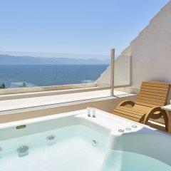 Отель The Westin Resort & Spa Puerto Vallarta спа фото 3
