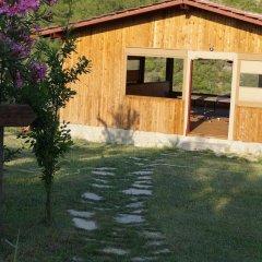 Xanthos Patara Турция, Патара - отзывы, цены и фото номеров - забронировать отель Xanthos Patara онлайн фото 6