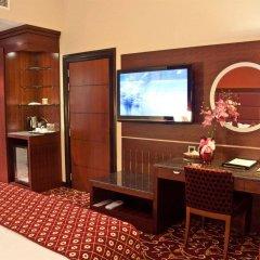Ramee Rose Hotel удобства в номере