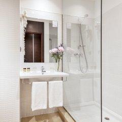 Отель Aparthotel Attica 21 Vallés ванная