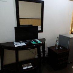 Отель Panda Tea Garden Suites Филиппины, Тагбиларан - отзывы, цены и фото номеров - забронировать отель Panda Tea Garden Suites онлайн фото 8