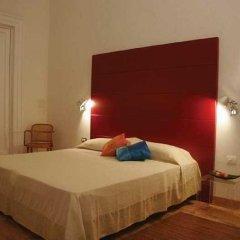 Hotel Piazza Bellini комната для гостей фото 2