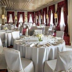 Danieli Venice, A Luxury Collection Hotel Венеция помещение для мероприятий фото 2