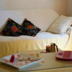 Отель Villaggio Riva Musone Италия, Порто Реканати - отзывы, цены и фото номеров - забронировать отель Villaggio Riva Musone онлайн