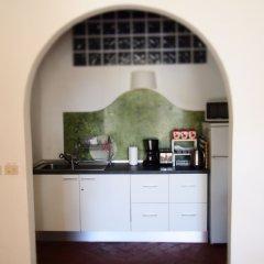 Отель Florence Classic Италия, Флоренция - 1 отзыв об отеле, цены и фото номеров - забронировать отель Florence Classic онлайн питание