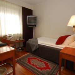 Mornington Hotel Stockholm City фото 17