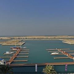Отель Jannah Resort & Villas Ras Al Khaimah фото 2