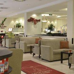 Отель Leonardo Hotel Budapest Венгрия, Будапешт - 1 отзыв об отеле, цены и фото номеров - забронировать отель Leonardo Hotel Budapest онлайн интерьер отеля фото 3
