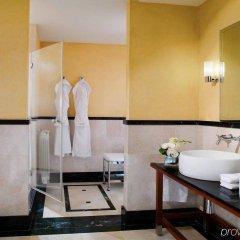 Отель The Westin Palace ванная
