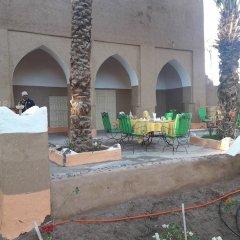 Отель Riad Tagmadart Ferme D'hôte Марокко, Загора - отзывы, цены и фото номеров - забронировать отель Riad Tagmadart Ferme D'hôte онлайн фото 19