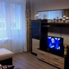 Гостиница Na Krasnoy Presne в Москве отзывы, цены и фото номеров - забронировать гостиницу Na Krasnoy Presne онлайн Москва фото 18