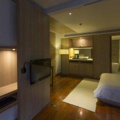 Отель X2 Vibe Phuket Patong фото 14