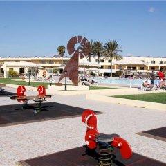 Отель Aquincum детские мероприятия
