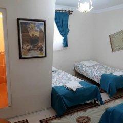 Cappa Cave Hostel Турция, Гёреме - отзывы, цены и фото номеров - забронировать отель Cappa Cave Hostel онлайн комната для гостей