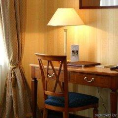 Балтийская Звезда Отель удобства в номере фото 2