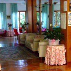 Hotel Rinascente Кьянчиано Терме помещение для мероприятий