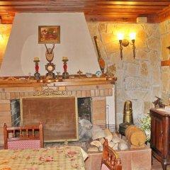 Отель Guest House James Болгария, Чепеларе - отзывы, цены и фото номеров - забронировать отель Guest House James онлайн развлечения