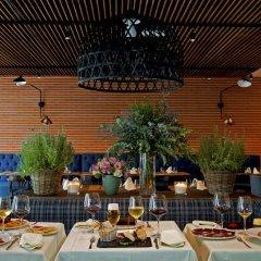 Отель Aravaca Village Испания, Мадрид - отзывы, цены и фото номеров - забронировать отель Aravaca Village онлайн питание