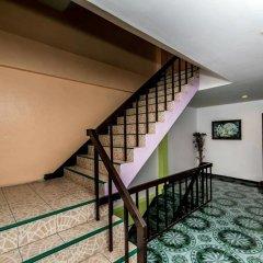 Отель Nong Guest House Таиланд, Паттайя - отзывы, цены и фото номеров - забронировать отель Nong Guest House онлайн интерьер отеля фото 2