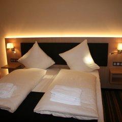 Hotel Fortune комната для гостей