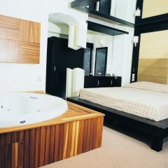 Himeros Life Hotel - All Inclusive спа