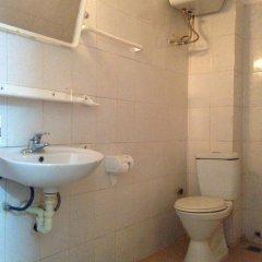 Don Hien 2 Hotel ванная фото 2
