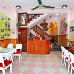 Отель Family Hotel Вьетнам, Хойан - отзывы, цены и фото номеров - забронировать отель Family Hotel онлайн фото 14