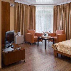 Гостиница Одесский Дворик интерьер отеля фото 2