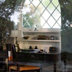 Отель Belmond El Encanto фото 5