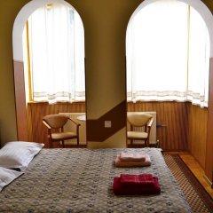 Гостиница Malvy hotel Украина, Трускавец - отзывы, цены и фото номеров - забронировать гостиницу Malvy hotel онлайн спа фото 2