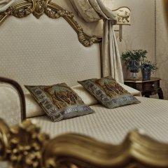 Отель B&B Ca Bonvicini Италия, Венеция - отзывы, цены и фото номеров - забронировать отель B&B Ca Bonvicini онлайн комната для гостей фото 2