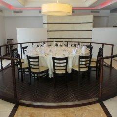 Отель Amman Airport Hotel Иордания, Аль-Джиза - отзывы, цены и фото номеров - забронировать отель Amman Airport Hotel онлайн помещение для мероприятий