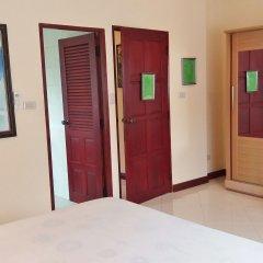 Отель Baan Chai Nam удобства в номере фото 2