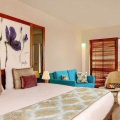 Aquaworld Belek Турция, Белек - отзывы, цены и фото номеров - забронировать отель Aquaworld Belek онлайн комната для гостей фото 3