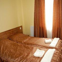 Отель Valdi Hill Complex Боженци комната для гостей