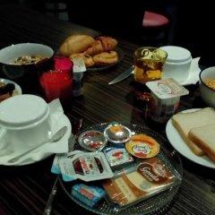 Hotel Bonsejour Montmartre питание фото 3
