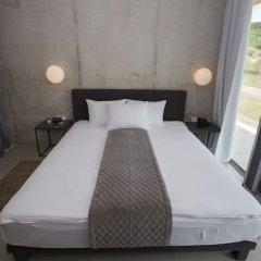 Concept Hotel by COAF Дзорагет комната для гостей фото 2