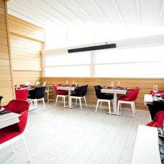 End Glory Hotel Турция, Корлу - отзывы, цены и фото номеров - забронировать отель End Glory Hotel онлайн питание фото 2