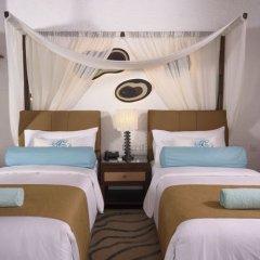 Отель Makunudu Island Мальдивы, Боду-Хитхи - отзывы, цены и фото номеров - забронировать отель Makunudu Island онлайн детские мероприятия